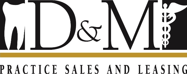 D&M Practice Sales and Leasing